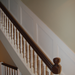 Hamilton Street Design and Renovation - Millwork