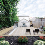 7 Rochdale Backyard Reno by UMB Construction