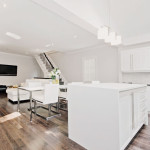 7 Rochdale Kitchen Reno by UMB Construction