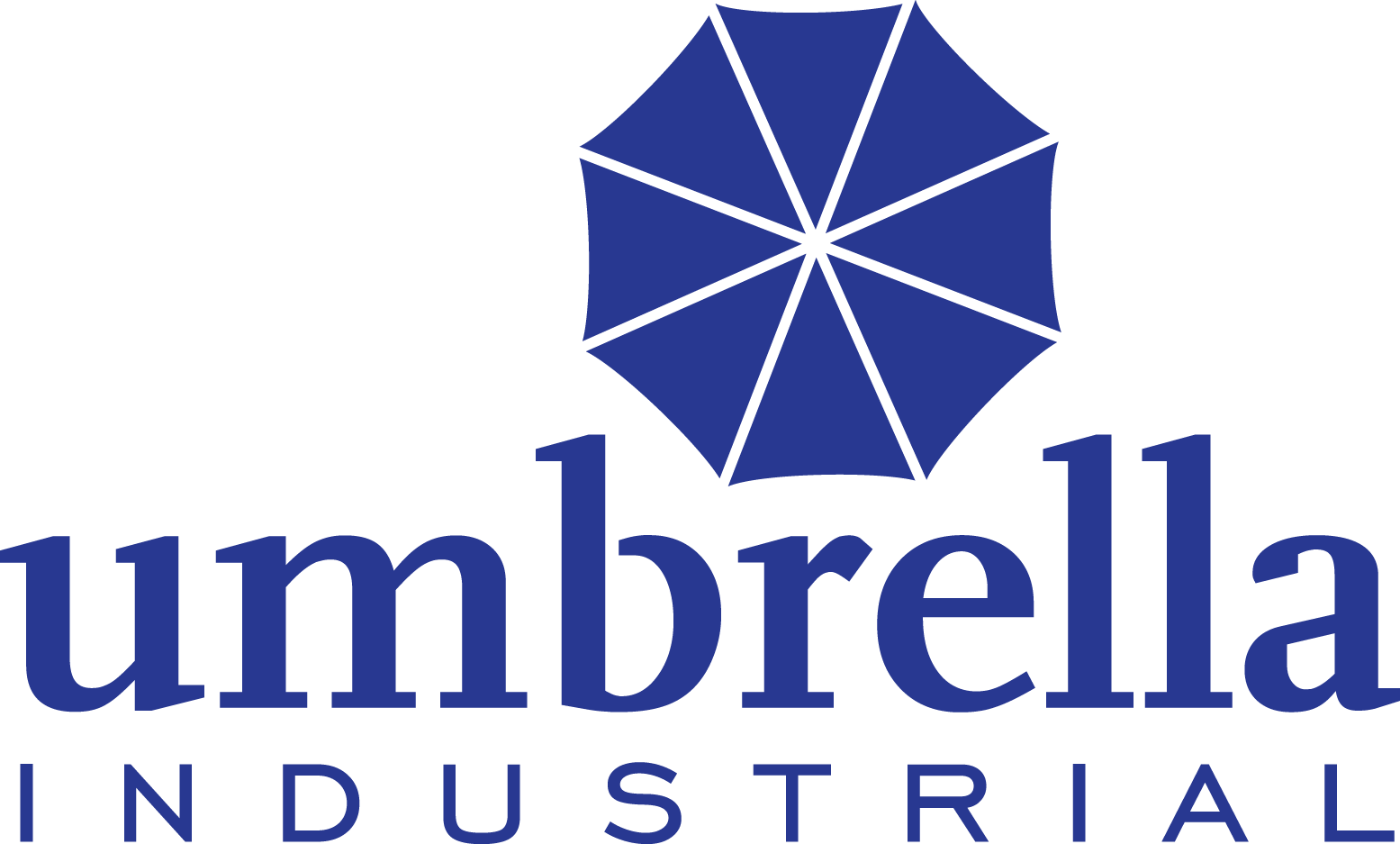 Umbrella Industrial Logo