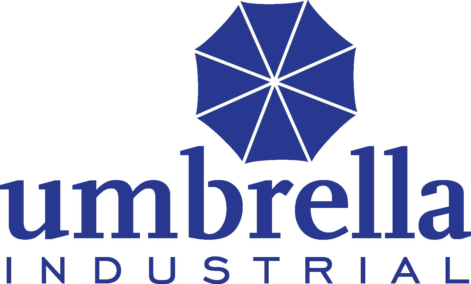 Umbrella Industrial Logo